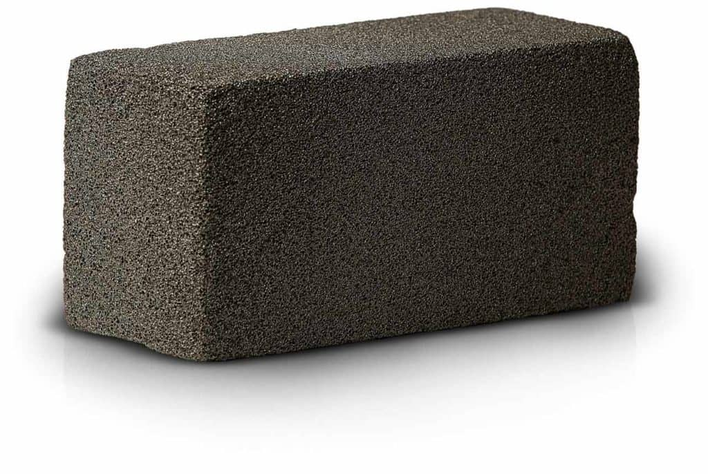 Grill Brick Product