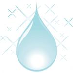 sanitary-icon-150×150